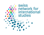 Swiss Network for International Studies