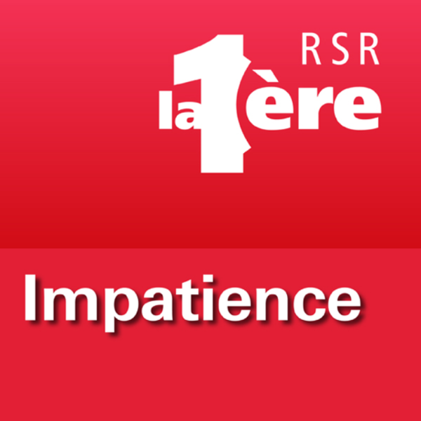 Prof. Milinkovitch in «Impatience» on the RSR radio