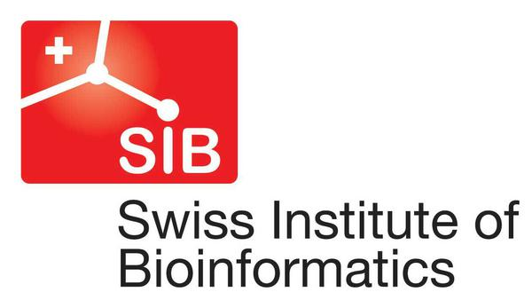 Michel Milinkovitch nominated as a new SIB group leader